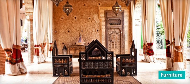 Moroccan Lanterns Moroccan Lamps Moroccan Furniture