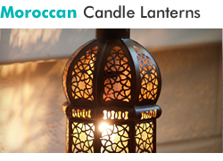 Moroccan Lanterns Moroccan Lamps Amp Moroccan Furniture