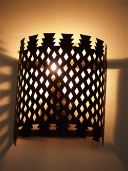 Moroccan wall lamps moroccan wall lanterns moroccan wall sconces moroccan wall lamps moroccan wall lanterns moroccan wall sconces moroccan wall lights moroccan garden lights moroccan wall lampshades aloadofball Images