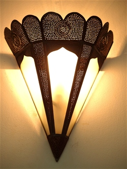Moroccan wall lamps moroccan wall lanterns moroccan wall sconces moroccan wall lamps moroccan wall lanterns moroccan wall sconces moroccan wall lights moroccan garden lights moroccan wall lampshades mozeypictures Gallery