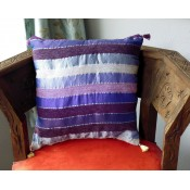 moroccan-cushion-purple