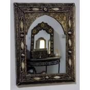 Moroccan Mirror - MD12