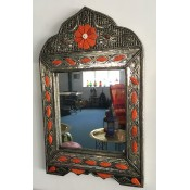 Moroccan Mirror - MD18