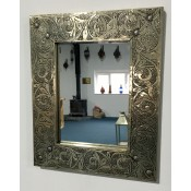 Moroccan Mirror - MD15