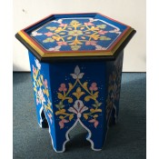 moroccan-zouak-table-blue