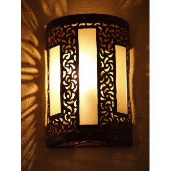 Moroccan wall lamps moroccan wall lanterns moroccan wall sconces moroccan wall lamps moroccan wall lanterns moroccan wall sconces moroccan wall lights moroccan garden lights moroccan wall lampshades aloadofball Image collections